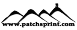The Patch Sprint